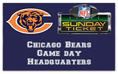 bears gameday at jts2