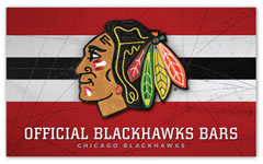lombards only official blackhawks bar
